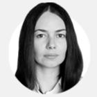 Анастасия Швачко — о коллекции Asya Malbershtein, выпущенной без ее участия