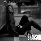 SHANSONE spb