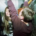 Ёлочные пирушки: 31 новогодняя вечеринка в Петербурге