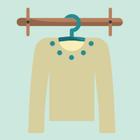 Квартирный вопрос: Как организовать гардероб?