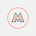 Станцию «Мякинино» закроют 22 августа (обновлено)