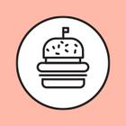 Второе кафе «Квартирка» открылось на Васильевском острове
