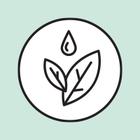 В Петербурге проведут акцию по обмену растениями