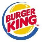 В Россию приходит Burger King!