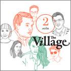 Памятная дата: Любимые материалы редакции The Village