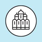 В Москве снесли часть строений Сретенского монастыря