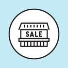 Книжный магазин «Джаббервоки» в «35 мм» закрывается