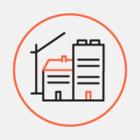 СКА планирует построить у СКК 300 тысяч квадратных метров жилья