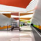 В Жулебине откроют две станции метро в 2013 году