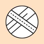 С Волоколамки могут убрать полосу для общественного транспорта