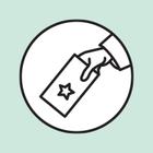 «Укулелешная» собирает деньги на расширение