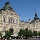 Новая градостроительная политика Москвы: население сократится на 2,5 млн человек