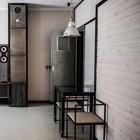 Лучшее за год: Квартиры архитекторов