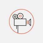 «Манеж» запускает курс лекций «История кино: полвека русского киноавангарда»