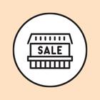 В Footbox на Литейном начнут продавать одежду уличных марок