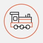 Поезд «Ласточка» между Петербургом и Выборгом запустят 1 августа