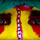 Чиптрип-экспедиция: Новая Гвинея, Папуа от 2999 евро!