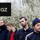 В Москве пройдет фестиваль современной музыки и медиаискусства MIGZ 2011