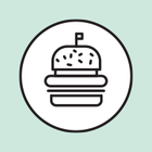 Фестиваль «Осознанная кухня» в «Четверти» станет ежесезонным