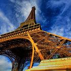Отдам даром: господа, все в Париже