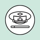 Права на мопеды и скутеры станут обязательными 5 ноября