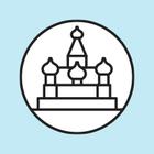 Центр Петербурга обследует подрядчик Филармонии и Соловков