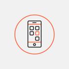 «Мегафон» значительно поднял цены на услуги в мировом роуминге