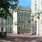 Лига наций: Французы в Петербурге