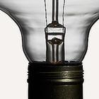 Новая программа наружного освещения появится в Москве