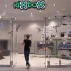 KixBox на Войковской