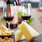 Гид по фестивалю сыра и вина (Львов)