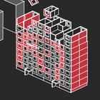 Защита диплома: Утилизация панельных домов и жилье из вторсырья