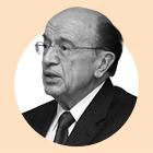 Интервью: Вукан Вучик о пробках, маршрутках и «Большой Москве»