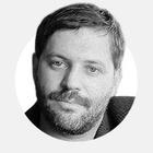 Вице-президент «Роснефти» — о вине Центробанка в убийстве российской экономики