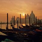 Венеция – королева Адриатики