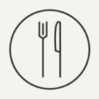 На Васильевском острове открылся ресторан «Тёплые края»