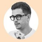 На завтрак: Рикардо Каволо — о риске и работе художника