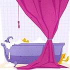 Домпросвет: Нестандартные решения для ванной