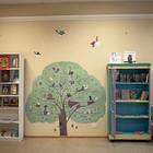 Книжный мир: Детские книжные магазины