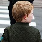 Датский специалист по защите детей: «Государство вмешивается в дела семьи, если ребёнку плохо»