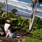 Что смотреть на Бали?
