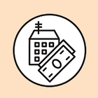 Цифра дня: Сколько квартир в Подмосковье можно купить по цене самой дорогой квартиры в Москве