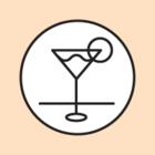 Бармены из Zig Zag и Belinsky запустили коктейльный кейтеринг