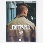 Магазин на бумаге: Газета FOTT