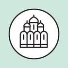 Концертный зал Смольного собора переедет в ДК «Большевичка»