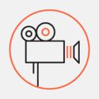 На домах-книжках на Новом Арбате покажут пасхальные видеоролики
