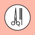 В Москве открылась парикмахерская «Расчёсошная»