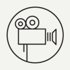 «Амедиа» закроет два канала из-за поправок к закону о рекламе