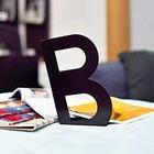 Офис недели (Петербург): BlackBird Agency