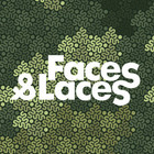 Гид по фестивалю уличной культуры Faces & Laces